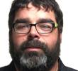Board Member Shane Mettler